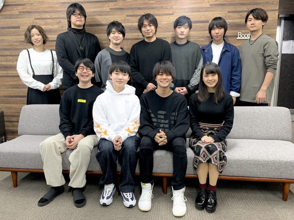 遊☆戯☆王SEVENSの画像 p1_10