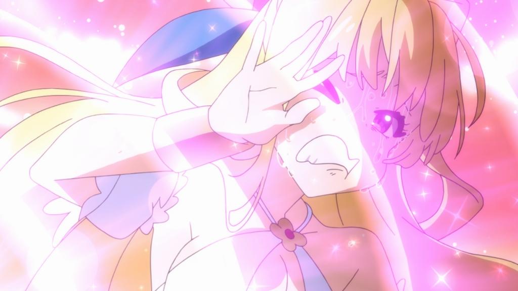 【アニメ】 『慎重勇者』第5話「この女神が不気味すぎる」あらすじ、先行カットが到着。新キャストにファイルーズあい、井澤詩織