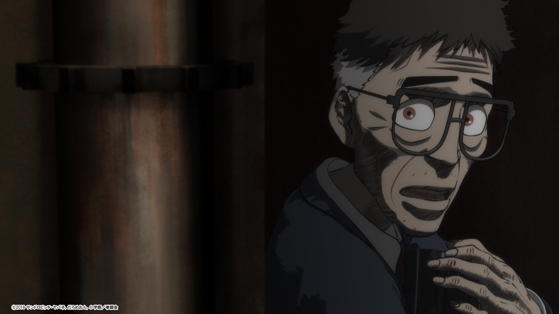 正樹 目黒