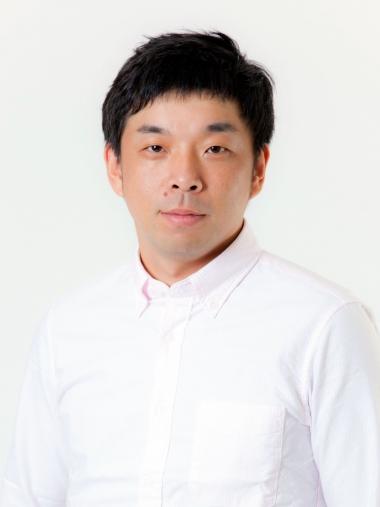 【訃報】 後藤淳一、不慮の事故により死去 トリガー制作のWebアニメ『インフェルノコップ』などで活躍