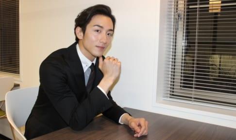 局 富豪 放送 刑事 アニメ